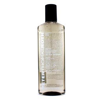 Peter Thomas Roth Beta Hydroxy Acid 2% Acne W...