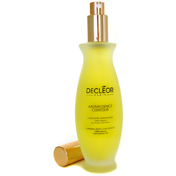 Decleor Body Care