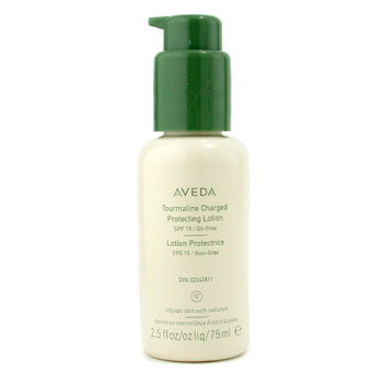 Aveda Day Care