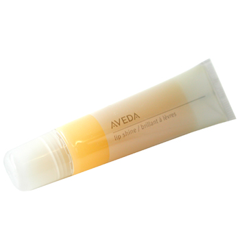 Aveda Lip Care