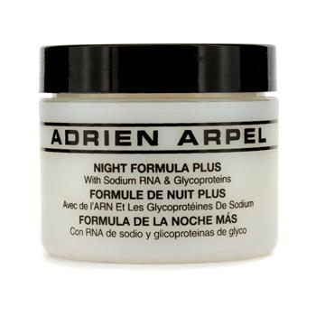Adrien Arpel Night Formula Plus