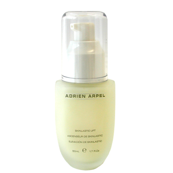 Adrien Arpel Night Care