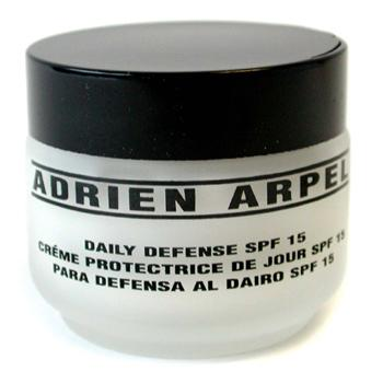 Adrien Arpel Daily Defense Moisturizer SPF15