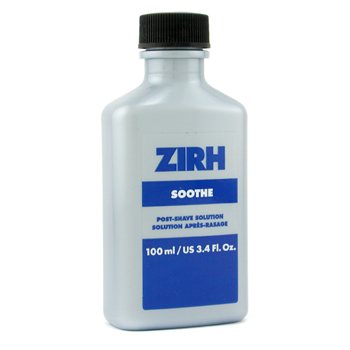 Zirh International Other