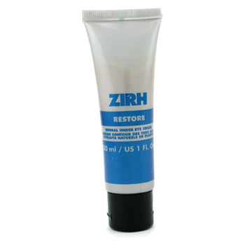 Zirh International Eye Care