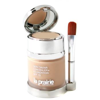 La Prairie Skin Caviar Concealer Foundation S...