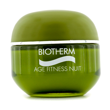 Biotherm Age Fitness Power 2 Recharging & Ren...