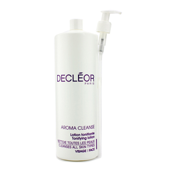 Decleor Aroma Cleanse Tonifying Lotion (Salon...
