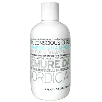 Bumble and Bumble Curls Conscious Shampoo ( F...