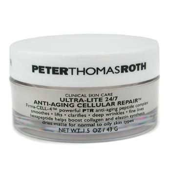 Peter Thomas Roth Ultra-Lite Anti-Aging Cellu...