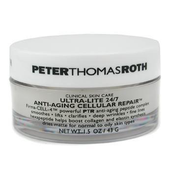 Peter Thomas Roth Ultra-Lite Anti-Aging Cellu...