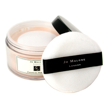 Jo Malone Other