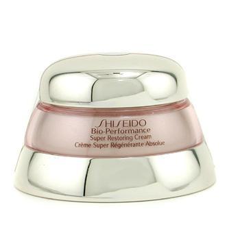Shiseido Bio Performance Super Restoring Crea...