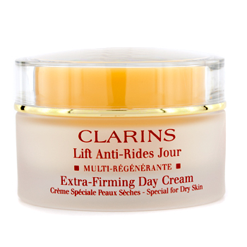 Clarins New Extra Firming Day Cream Special (...