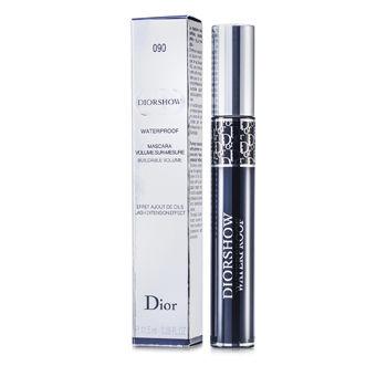 Christian Dior Diorshow Mascara Waterproof - ...