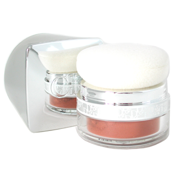 Christian Dior DiorShow Powder - No. 006 Star...