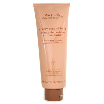 Aveda Cherry/Almond Bark Conditioner Treatmen...