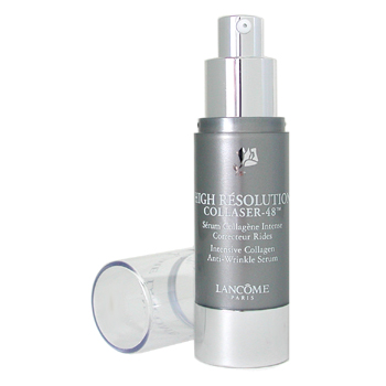 Lancome High Resolution Collaser-48 Intensive...