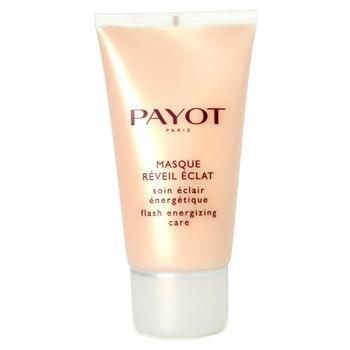 Payot Masque Reveil Eclat Flash Energizing Ca...
