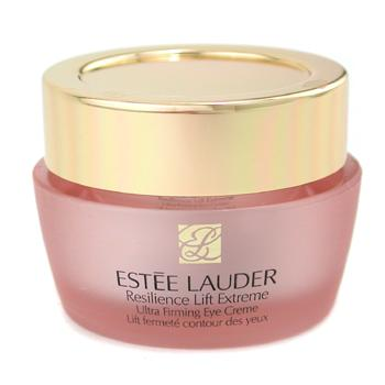 Estee Lauder Resilience Lift Extreme Ultra Fi...