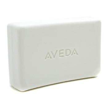 Aveda Men's Skincare