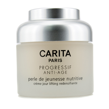 Carita Progressif Anti-Age Pearl Of Youth Nut...