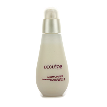 Decleor Aroma Purete Matt Finish Skin Fluid (...