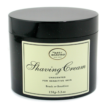 The Art Of Shaving Men's Skincare