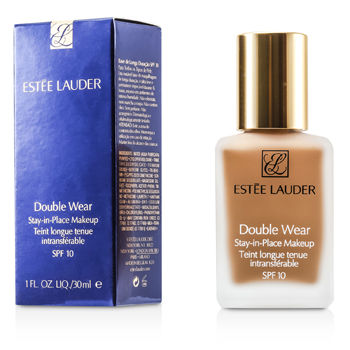 Estee Lauder Double Wear Stay In Place Makeup...