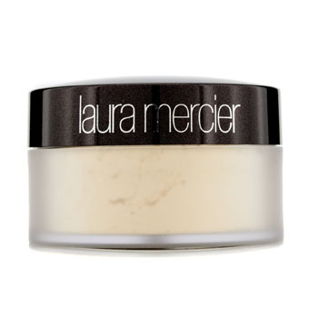 Laura Mercier Loose Setting Powder - Ivory