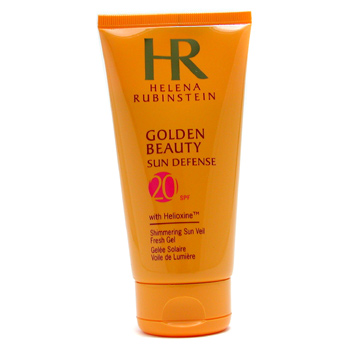 Helena Rubinstein Sun Protection