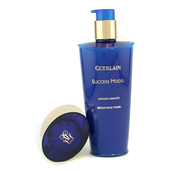 Guerlain Issima Success Model Toner