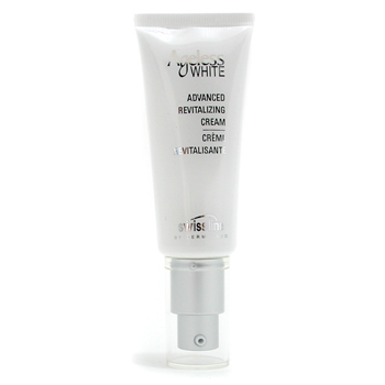 Swissline Ageless White Advanced Revitalizing...
