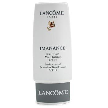 Lancome Imanance Tinted Day Creme SPF 15 - Bi...