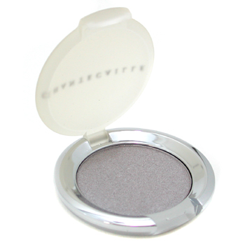 Chantecaille Make Up 0.08 oz Shine Eye Shade - Crystal