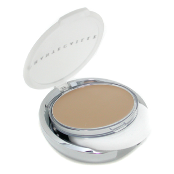 Chantecaille Real Skin Translucent MakeUp SPF...