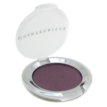 Chantecaille Make Up 0.08 oz Shine Eye Shade - Tanzanite