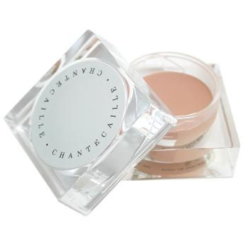 Chantecaille Body Care