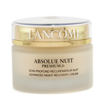 Lancome Absolue Nuit Premium Bx Advanced Nigh...