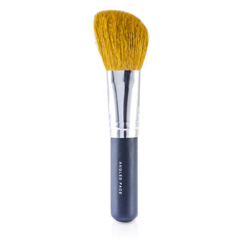 Bare Escentuals Angled Face Brush