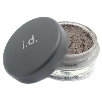 Bare Escentuals i.d. BareMinerals Brow Color ...