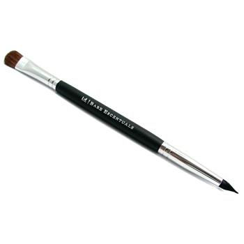 Bare Escentuals Make Up - Double Ended Precision Brush