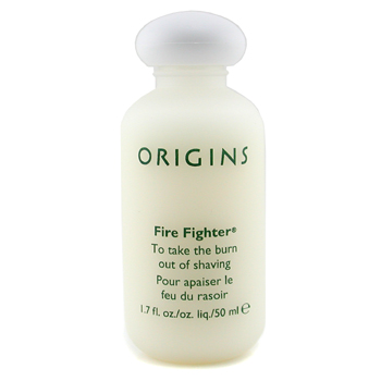 Origins Men's Skincare