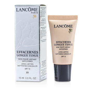 Lancome Make Up 0.5 oz Effacernes - No. 01 Pastel