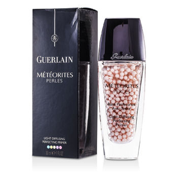 Guerlain Make Up 1 oz Meteorites Perles Light Diffusing Perfecting Primer