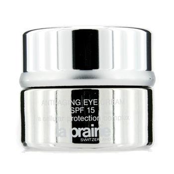 La Prairie Anti Aging Eye Cream SPF 15 - A Ce...