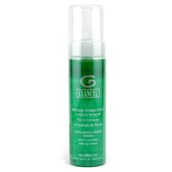 Galenic Body Care