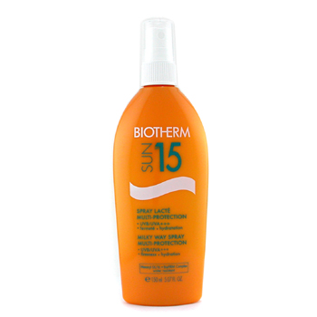 Biotherm Multi Protection Milky Way Spray SPF...