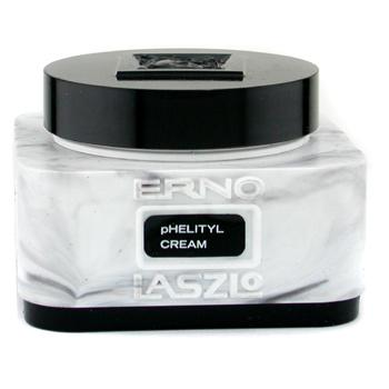 Erno Laszlo Night Care