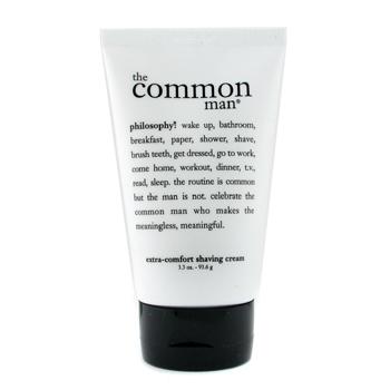Philosophy Men's Skincare